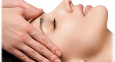 Sap Lifiting Facial