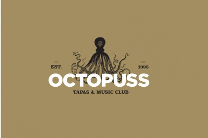 Octopuss Concerts