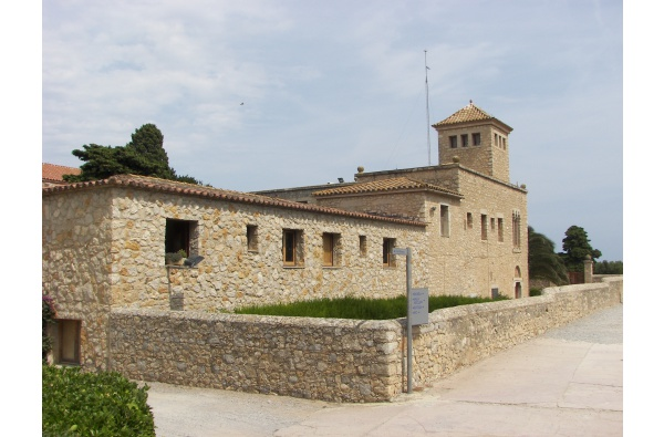Archaeology Museum of Catalonia (MAC)