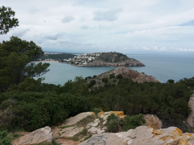 CostaBravaWalks