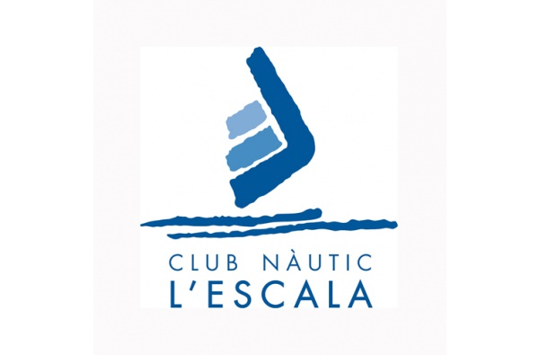 Club nàutic l'Escala