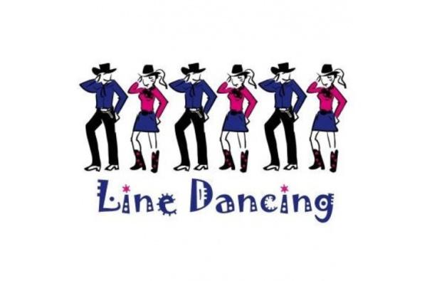 baile en linea